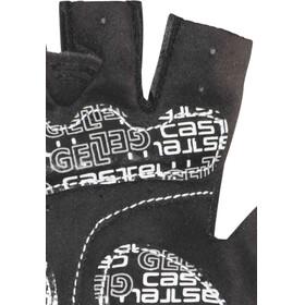 Castelli Arenberg Gel Gloves Men white/black